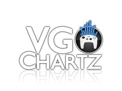 Logo Vgchartz