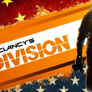 The Division, Chine et USA