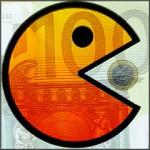 Logo du groupe Veille FUSIONS.::.RACHATS