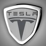 Logo du groupe Veille TESLA