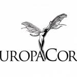 Logo du groupe Veille EUROPACORP