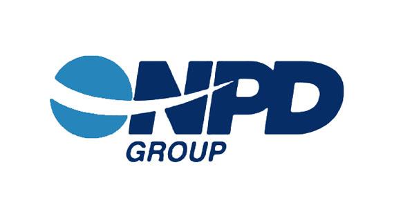 NPD Group US